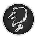 Tweaks Pro (M7 & Note 3) icon
