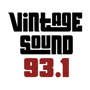 Download vintage sound 93 1 kmcs for pc for 93 house music