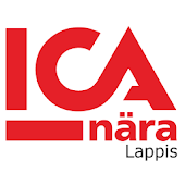 ICA Lappis