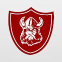 Lowndes County Schools K12 icon