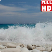 Ocean Waves Live Wallpaper 65