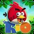 Angry Birds Rio v2.5.0