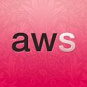 Allwomenstalk app icon