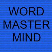 Word Mastermind - Free