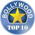 Bollywood Top 10 icon