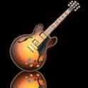Guitar Hero Pro icon