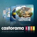 Castorama facilite vos projets icon