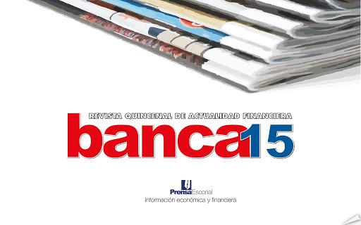 Banca15