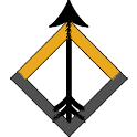 Project Arrow icon