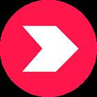 EpicTV icon