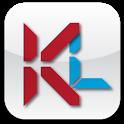 KinoLux icon