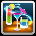 Cocktail Frenzy icon