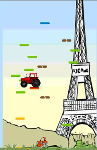 玩街機App|空飛ぶ車免費|APP試玩
