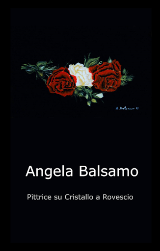 A.Balsamo