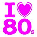 I nostri Anni'80 icon