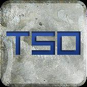 TSO Skate