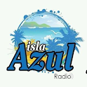 Isla Azul Radio icon