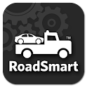 RoadSmart Mobile