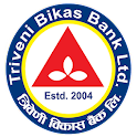 Triveni Mobile Banking icon