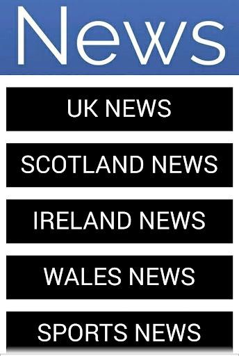PaperBoy News