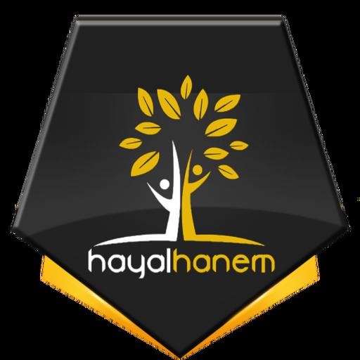 教育必備App|Hayalhanem LOGO-綠色工廠好玩App