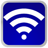 Toggle Wi-Fi Lite