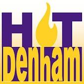 HotDenham