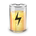 Power Cost Estimator icon