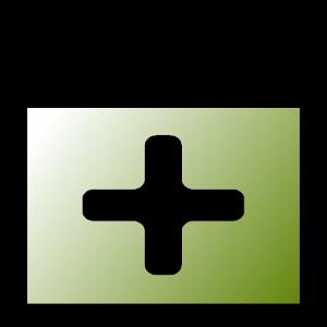 ICS, vCalendar, iCal Importer  1.4.1