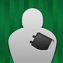 깨사모핸드북 icon