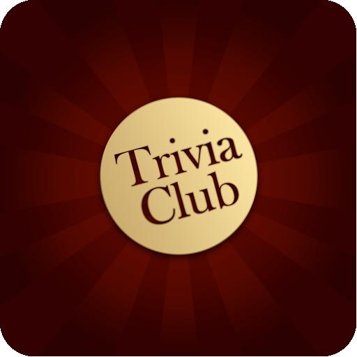 Trivia Club 解謎 LOGO-玩APPs