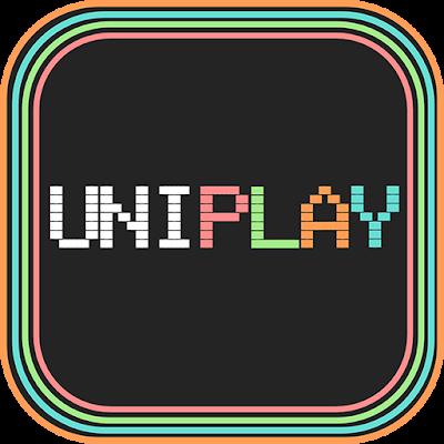 UNIPLAY