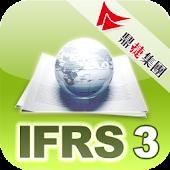 連素人也易懂的IFRS-研發支出衝擊