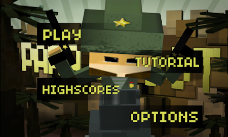 Parashoot Lite Screenshot 6