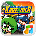 KartRider pack for dodol pop icon