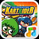 KartRider pack for dodol pop icon
