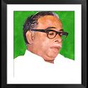 Dr. CN Annadurai Tamil Stories icon