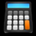 Eprime Calc icon
