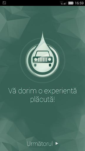 Consum-auto.ro