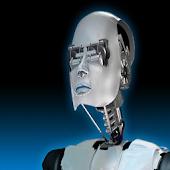 Robotics Live