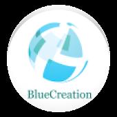 BlueCreation's BLE Explorer