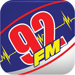 Rdio 92 FM 5 Apk
