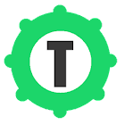 Tap Tempo Pro icon