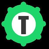 Tap Tempo Pro