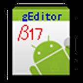 gEditor