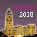 S.Santa Málaga 2015 icon