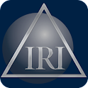 IRI Mobile icon