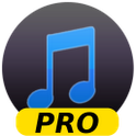 Easy MP3 Downloader Pro V2 icon