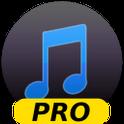 Easy MP3 Downloader Pro V2 icon