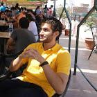 Mohamed A. M. Mostafa